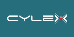 """CYLEX"""